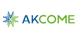 Akcome-1.jpg