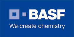 BASF.jpg