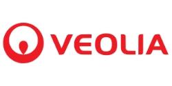 Veolia-1.jpg