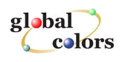 globalcolors-1.jpg