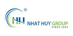 nhathuy-group-1.jpg