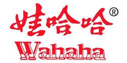 wahaha-1.jpg